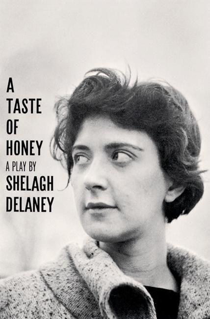 A Taste of Honey, a Play als Taschenbuch