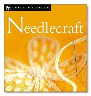 Needlecraft (Teach Yourself Books) als Taschenbuch