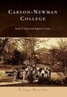 Carson-Newman College
