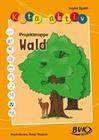 Kita aktiv - Projektmappe Wald