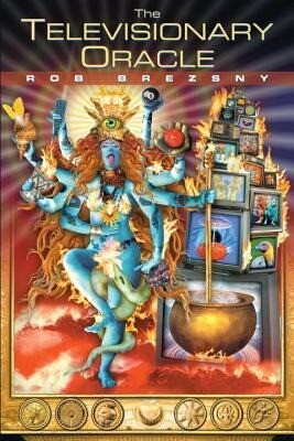 The Televisionary Oracle als Taschenbuch