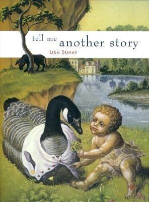 Tell Me Another Story als Taschenbuch