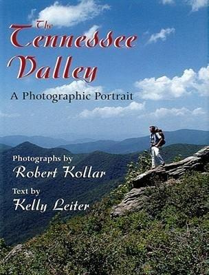 Tennessee Valley als Buch
