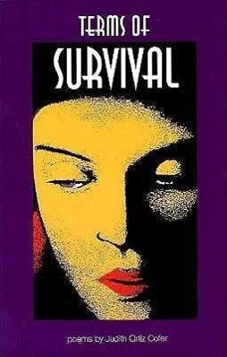 Terms of Survival als Taschenbuch