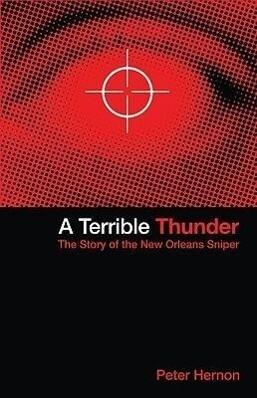 Terrible Thunder, 2nd Edition als Taschenbuch