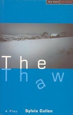 The Thaw: A Play als Taschenbuch