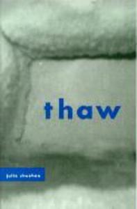 Thaw als Taschenbuch