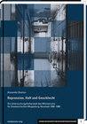 Repression, Haft und Geschlecht