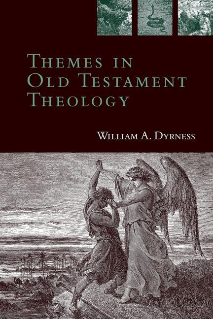 Themes in Old Testament Theology: A Dramatic Debate on the Issues Surrounding Abortion als Taschenbuch