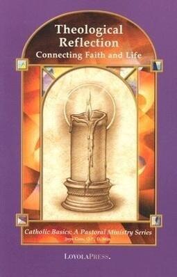 Theological Reflection als Taschenbuch