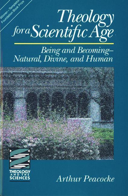Theology Scientific Age als Taschenbuch
