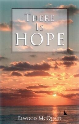 There is Hope: A Celebration of Scripture about the Rapture of the Church als Taschenbuch