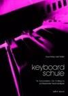 Keyboardschule für Autodidakten.