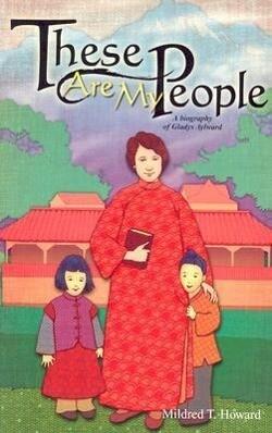 These Are My People Grd 2-4 als Taschenbuch