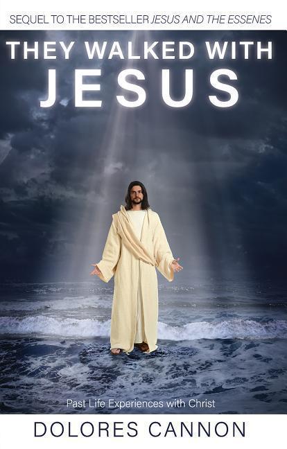 They Walked with Jesus als Taschenbuch