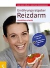 Ernährungsratgeber Reizdarm