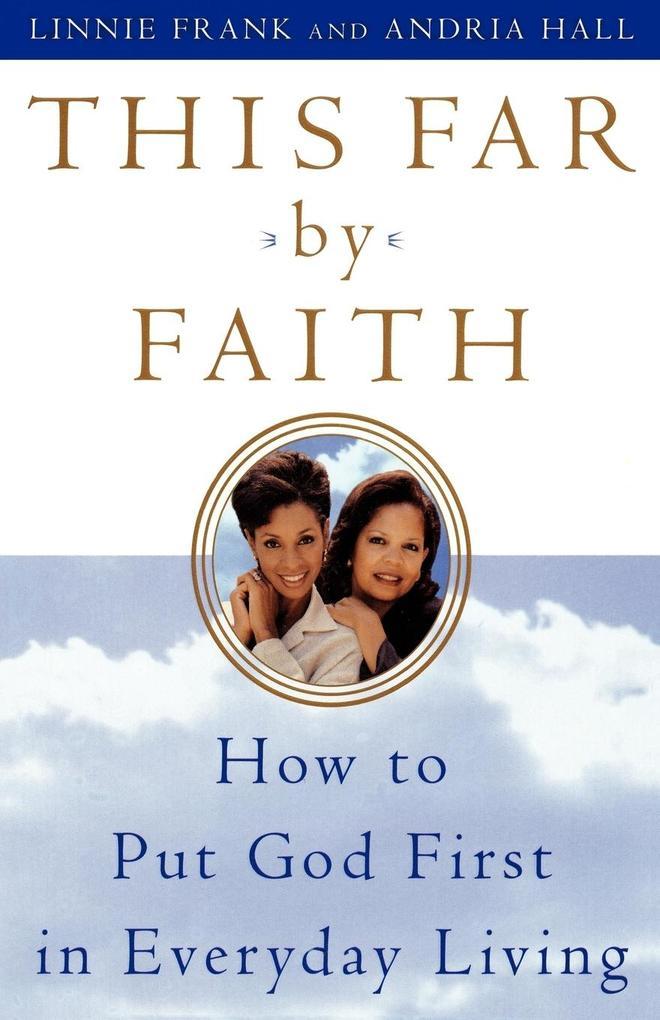 This Far by Faith als Taschenbuch