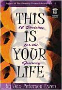 This Is Your Life: 12 Sketches for the Journey als Taschenbuch