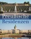 Preußische Residenzen