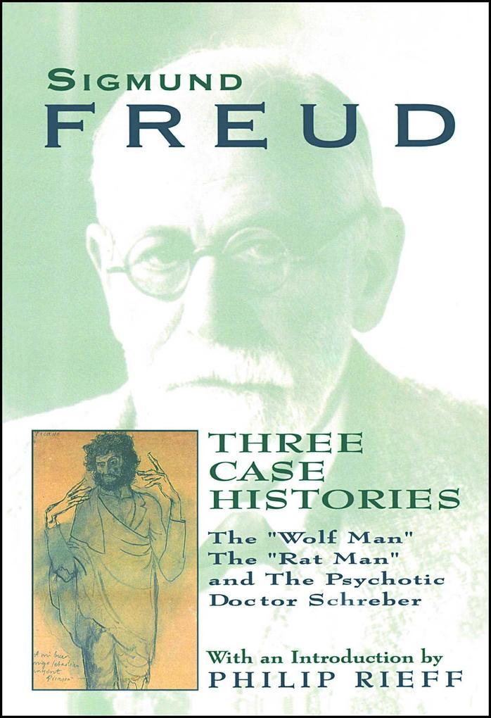 Three Case Histories als Taschenbuch