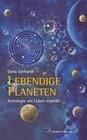 Lebendige Planeten