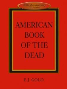 American Book of the Dead als eBook