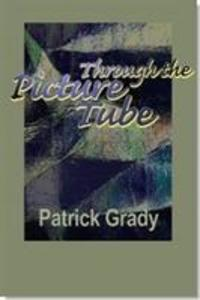 Through the Picture Tube als Buch