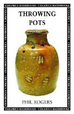 Throwing Pots als Taschenbuch