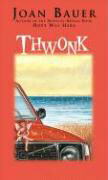 Thwonk als Buch