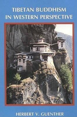 Tibetan Buddhism in Western Perspective als Taschenbuch