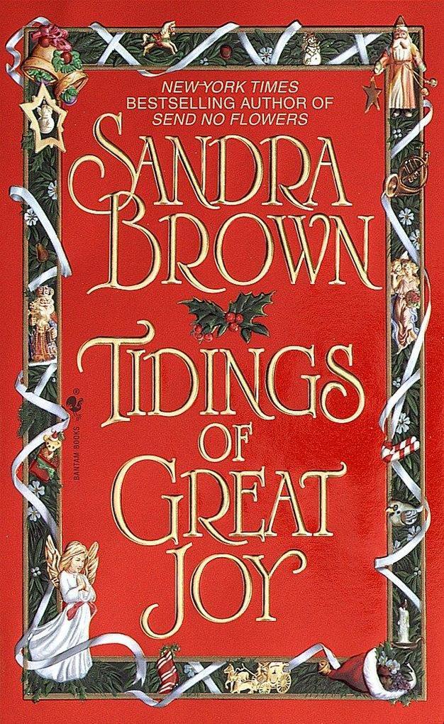 Tidings of Great Joy als Taschenbuch