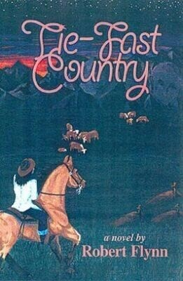 Tie-Fast Country als Buch