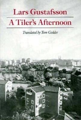 A Tiler's Afternoon als Taschenbuch