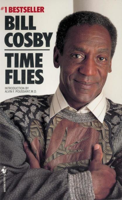 Time Flies als Taschenbuch