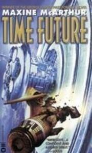 Time Future als Taschenbuch