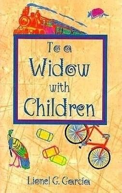 To a Widow with Children als Buch