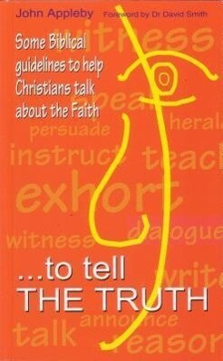 To Tell the Truth als Taschenbuch