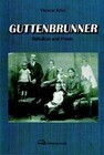 Guttenbrunner