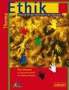 Thema Ethik Material für den Unterricht in der Oberstufe