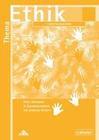 Thema Ethik Lehrerkommentar