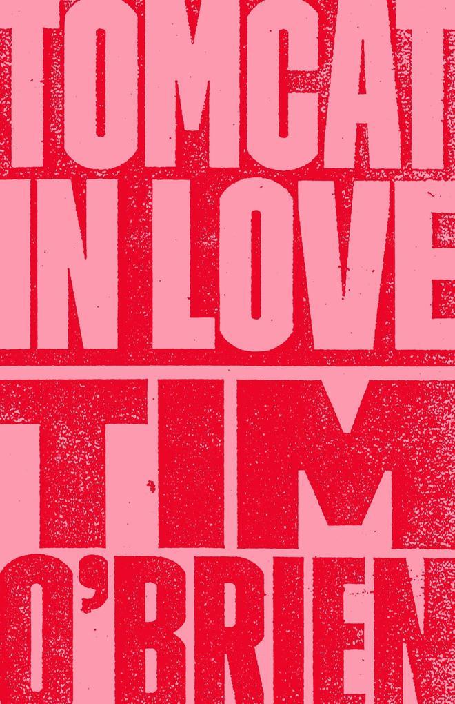 Tomcat in Love als Taschenbuch