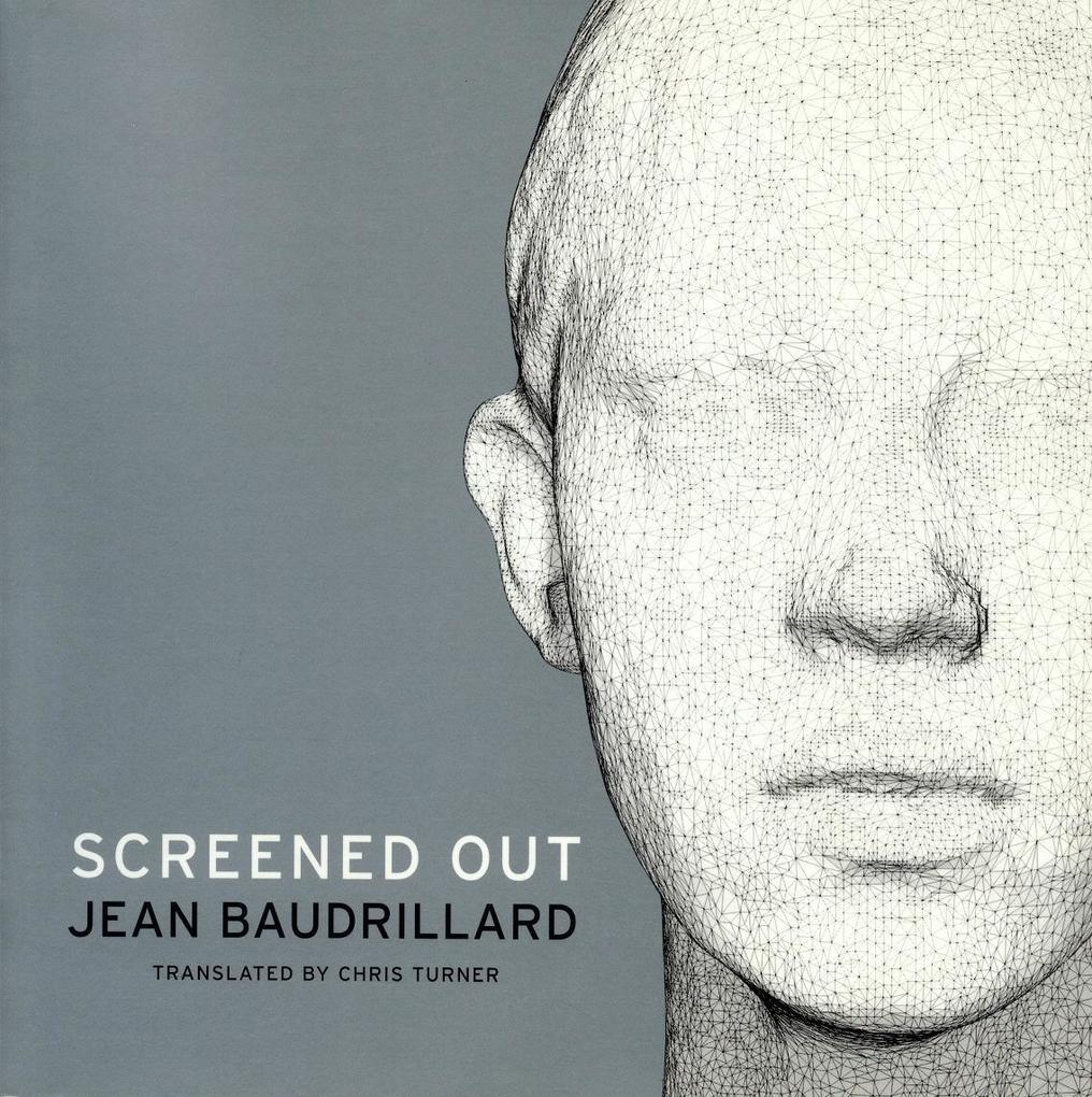 Screened Out als Buch