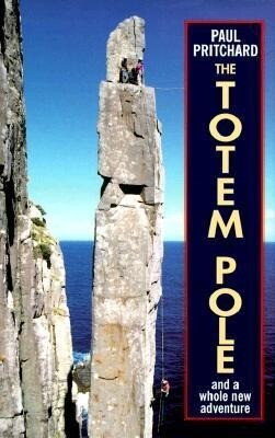 The Totem Pole: And a Whole New Adventure als Buch