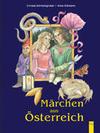 Märchen aus Österreich