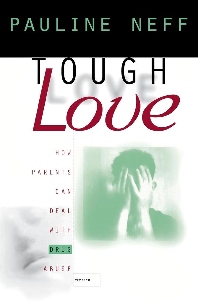 Tough Love (Revised Edition) als Taschenbuch