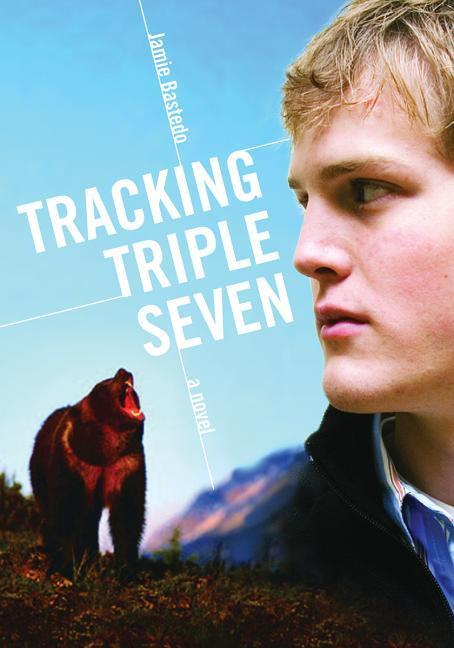 Tracking Triple Seven als Taschenbuch