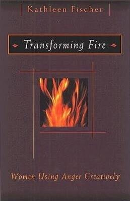 Transforming Fire als Taschenbuch