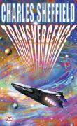Transvergence als Taschenbuch