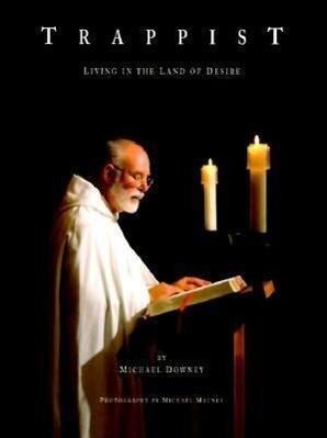 Trappist als Buch