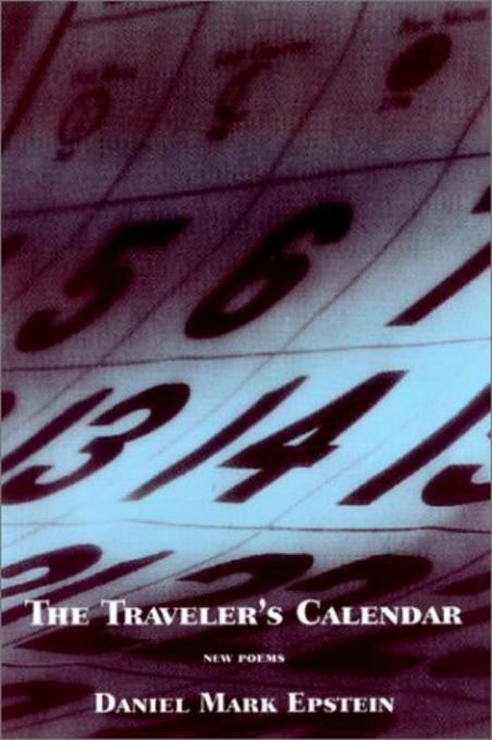 The Traveler's Calendar als Buch